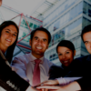Talent, the last real Competitive Advantage in Multifamily